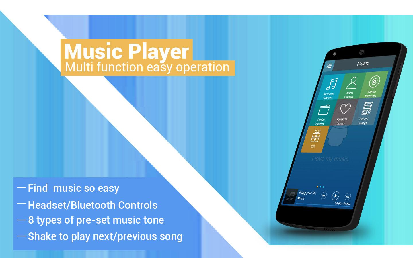 how to download mp3 music from google