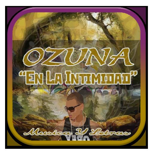 Ozuna Música Letras