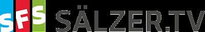 Sälzer.TV berichtet vom letzten Heimspiel der ACCENT BASKETS
