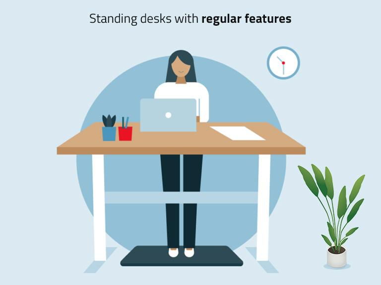 Standing-desks-with-regular-features.jpg