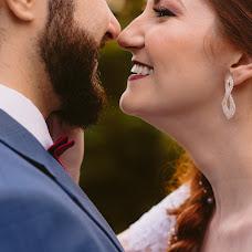 Hochzeitsfotograf Yuri Correa (legrasfoto). Foto vom 28.01.2019