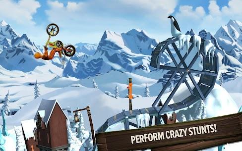 Trials Frontier  7