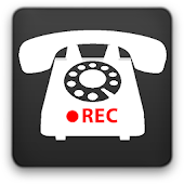 Call Recorder Voice Pro Free📞