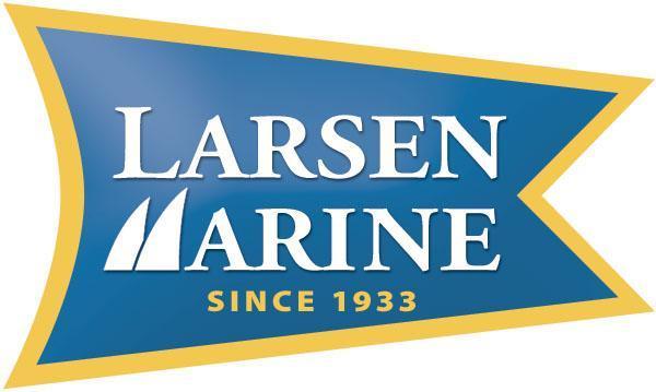 LMS print logo 12-2010.jpg