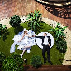 Wedding photographer Viktoriya Kuzmenko (victoria). Photo of 15.04.2014