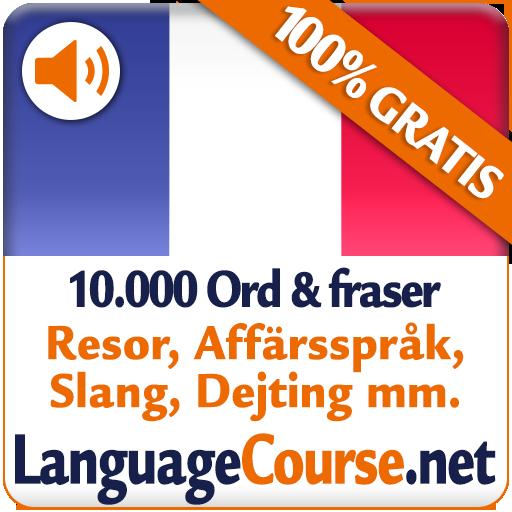 100 gratis dating i Frankrike tecken jag dejtar en homosexuell kille
