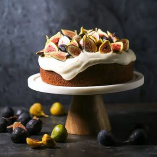 Olive Oil Cake Icing Recipes.
