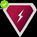 Superuser X Free [Root] icon
