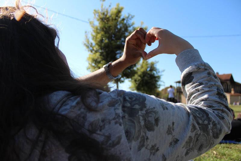 l' Amore  di valentina_sarchese