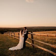 Wedding photographer Grzegorz Wasylko (wasylko). Photo of 06.07.2018