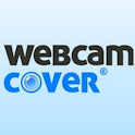 WebcamCover icon