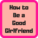 How to Be a Good Girlfriend icon