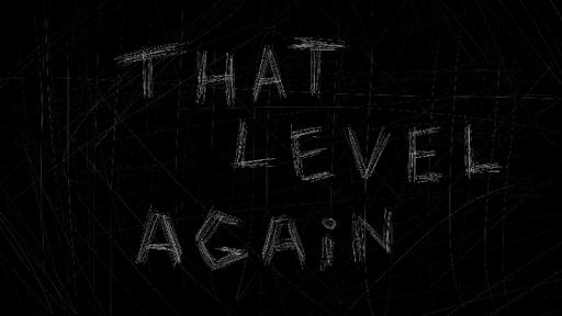 That Level Again 1.56 screenshots 4