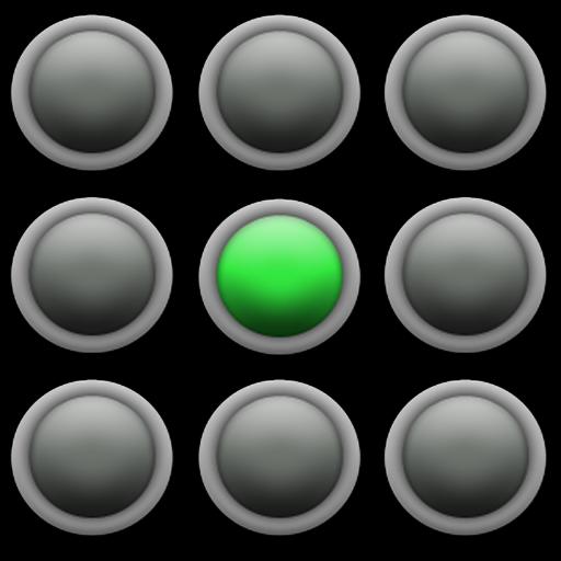 My Custom Soundboard - Apps on Google Play