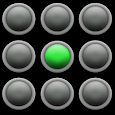 My Custom Soundboard icon