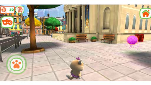 44 Katzen - Das Spiel Screenshots 4