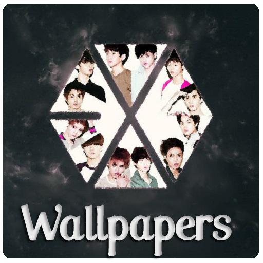 HD Exo Wallpapers