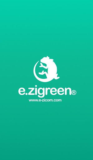 ezigreen