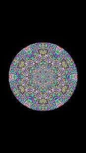 Concentration Meditation - Free - náhled