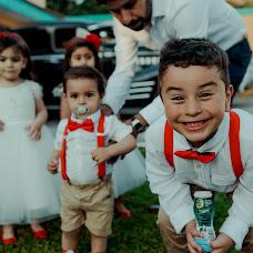 Wedding photographer Alberto Rodríguez (AlbertoRodriguez). Photo of 06.02.2018
