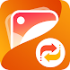 Photo Recovery, Recover deleted Videos & Audio