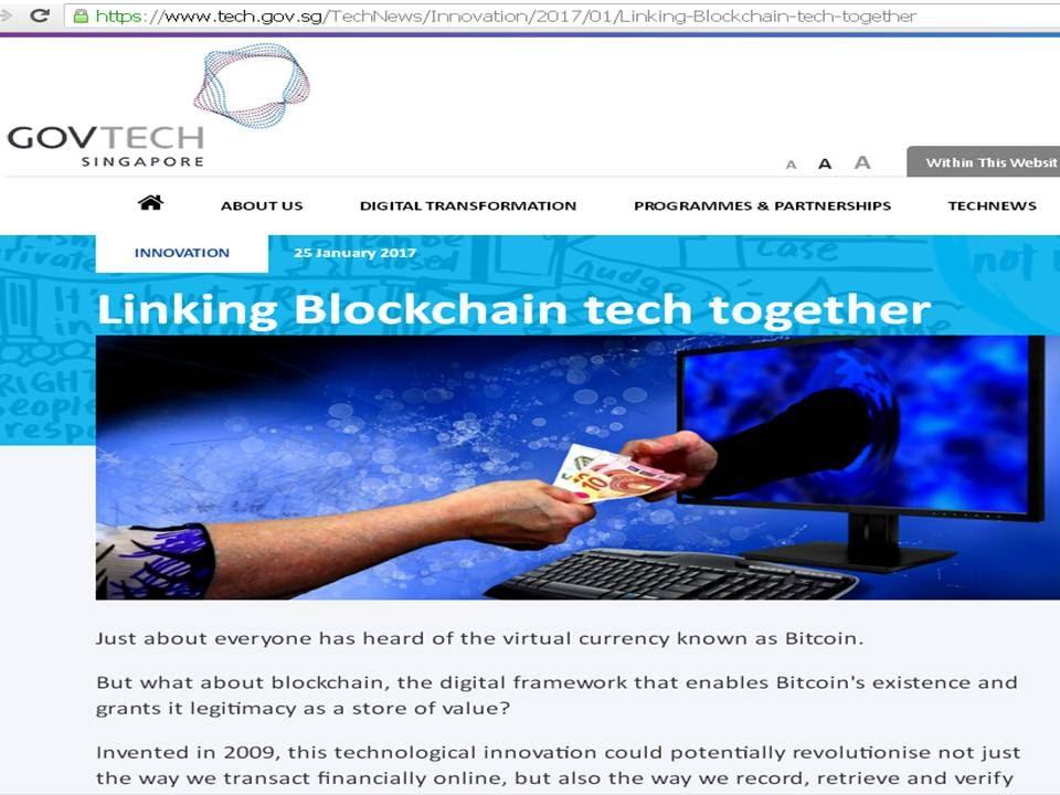 Ar Anon System yra sukčiai? ? Insider trading bitcoin