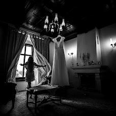 Wedding photographer Nicolae Boca (nicolaeboca). Photo of 09.09.2018