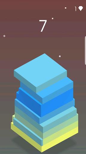 Block Tower by OEM_  captures d'écran 2