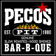 Download Pecos Pit Bar-B-Que For PC Windows and Mac