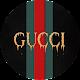 🔥 Gucci' Wallpaper New Android apk