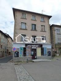 locaux professionels à Craponne-sur-Arzon (43)