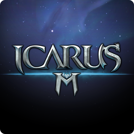 ICARUS MOBILE