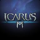 이카루스M icon