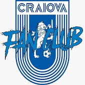 Craiova Fan Club