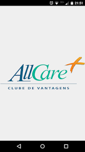 AllCare +- screenshot thumbnail