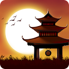 Meditation & Relaxation Music: Calm Sleep Sounds icon