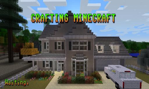 Crafty Craft 2