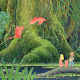 Secret of Mana apk