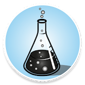 Lab.Hacks  Calculate Dilutions -Molecular Biology- Android APK Download Free By Chro Studios