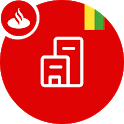 Santander Empresas icon