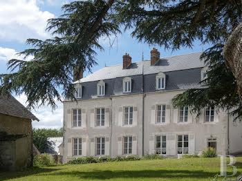 maison à Tavers (45)