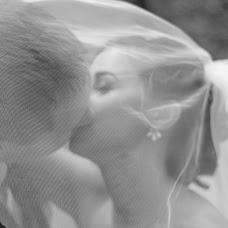Wedding photographer Aleksandr Feday (Pheday). Photo of 06.10.2015