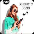 New Iphone 7 Plus Ringtones APK