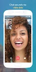 screenshot of eharmony - Online Dating App