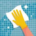 Safisha (Clean Up) icon