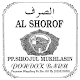 Al-Shorof Ilmu Shorof - Pdf for PC Windows 10/8/7