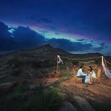 Wedding photographer Siddharth Sharma (totalsid). Photo of 07.08.2014