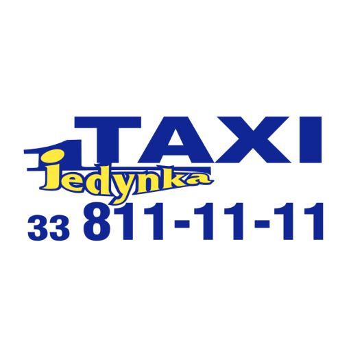 Taxi Jedynka