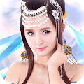 Game 女王大人 APK for Kindle