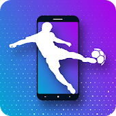 Daily Football - your football online